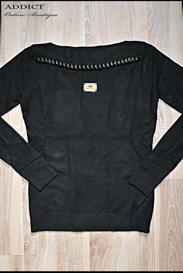 Дамска блуза BLOUSE 51