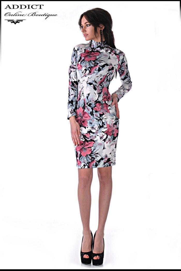 BENETTE 4 рокля