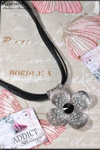 Колие Necklace 1 2