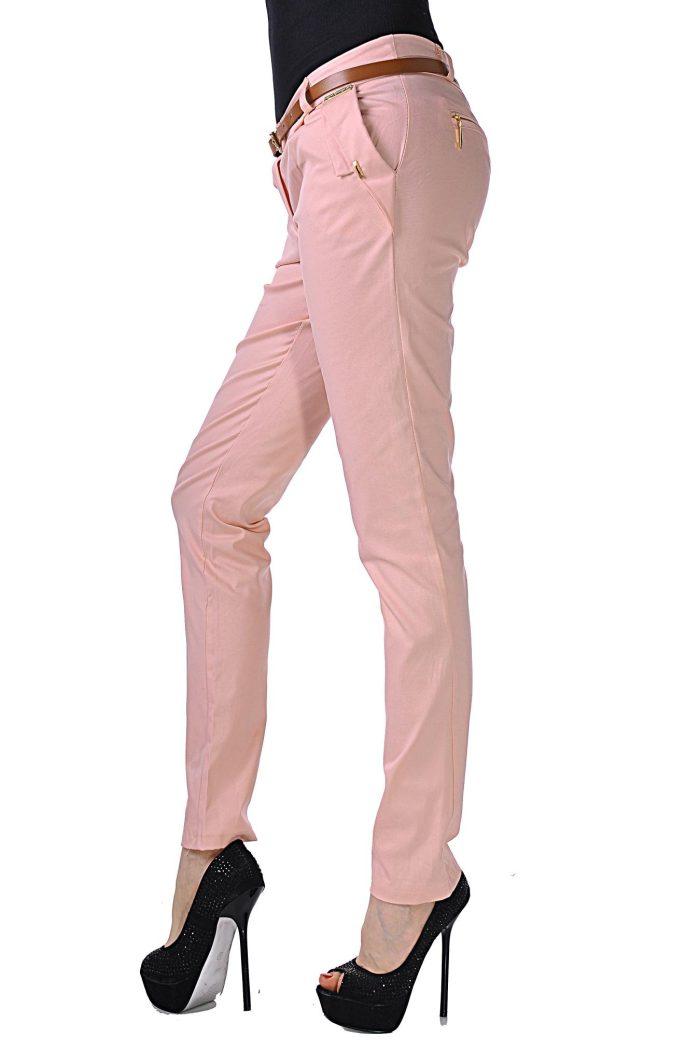 leten pantalon