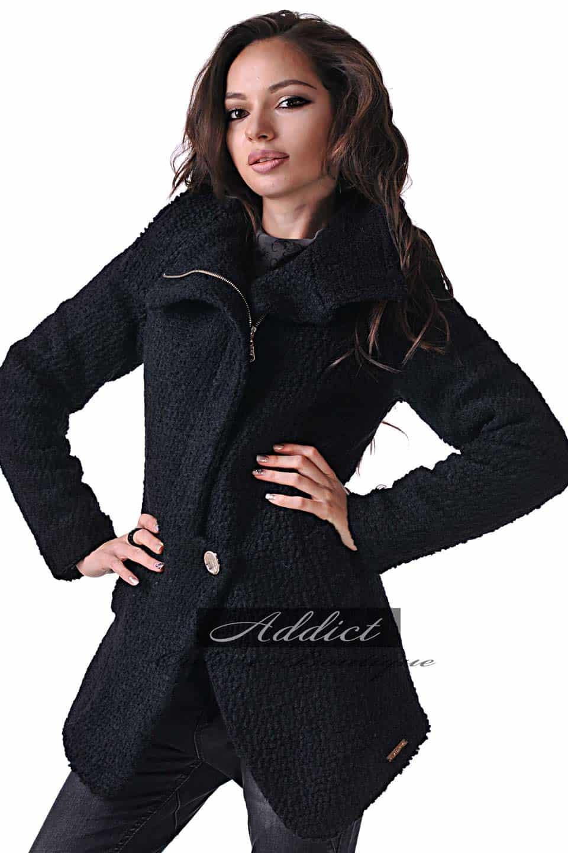 zimno palto overcoat 12 ot butik addict 3