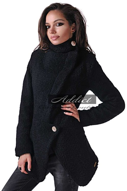 zimno palto overcoat 12 ot butik addict 2