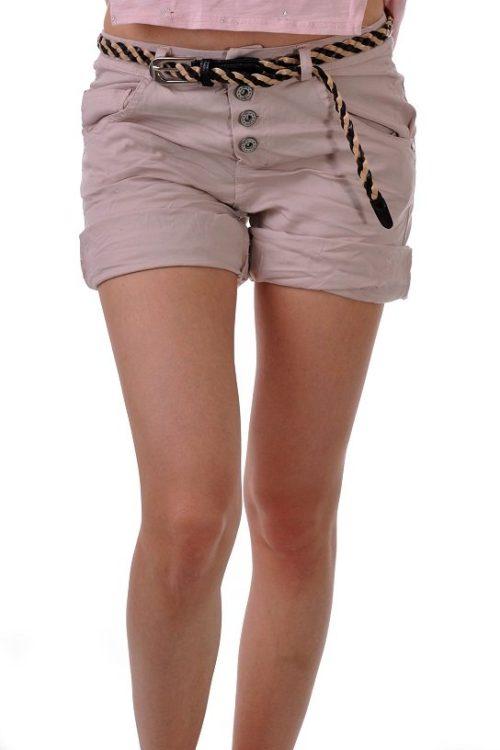 адикт бутик панталонки летни къси