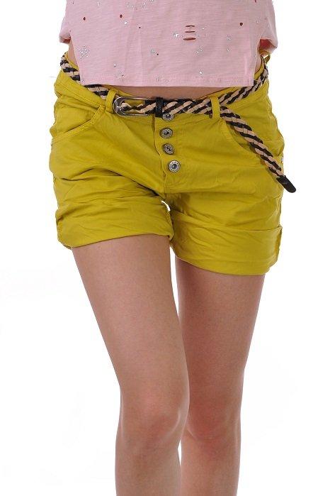 къси панталонки летни адикт бутик