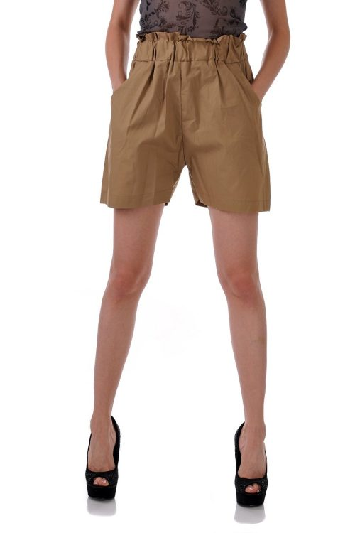 панталонки къси летни памук адикт бутик