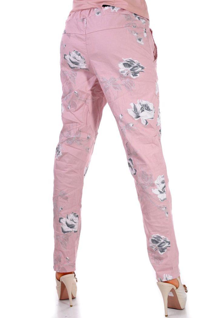 панталон дамски