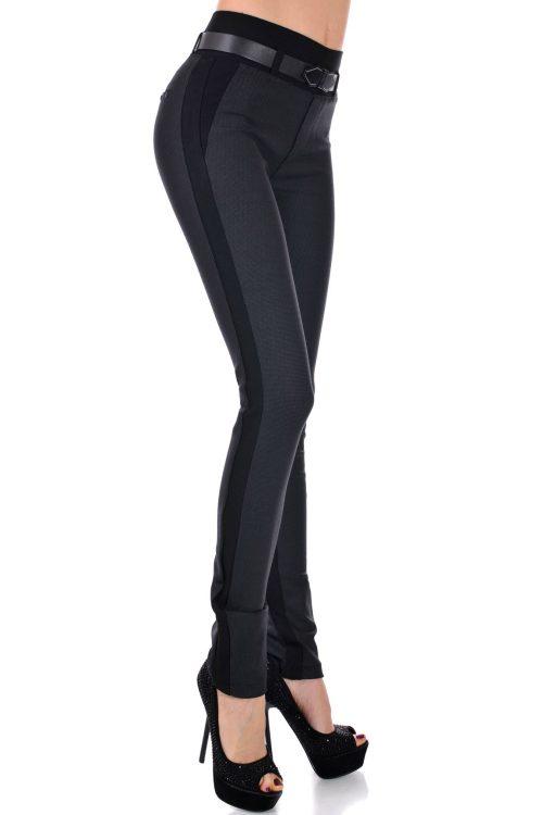 панталон елестичен