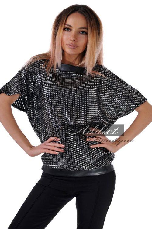 блуза българска блузон