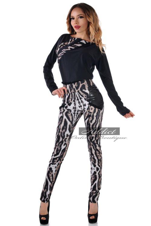 панталон комплект