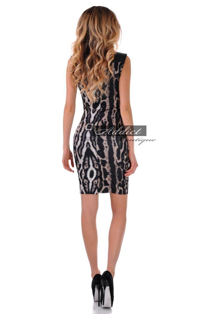 българска рокля адикт