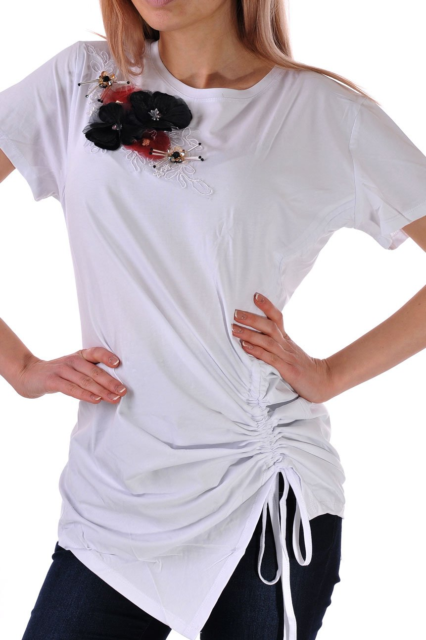 тениска блуза