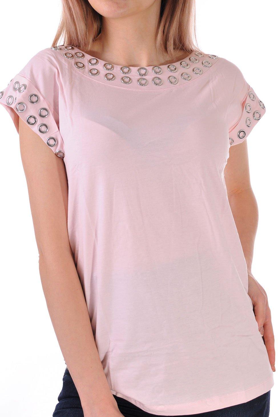 блузка дамска