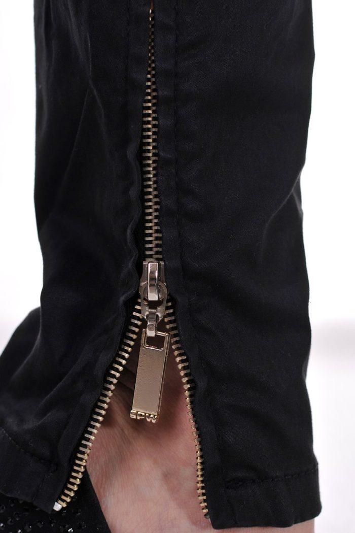 панталон дълъг