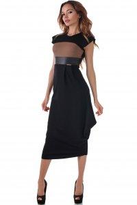 рокля българска адикт