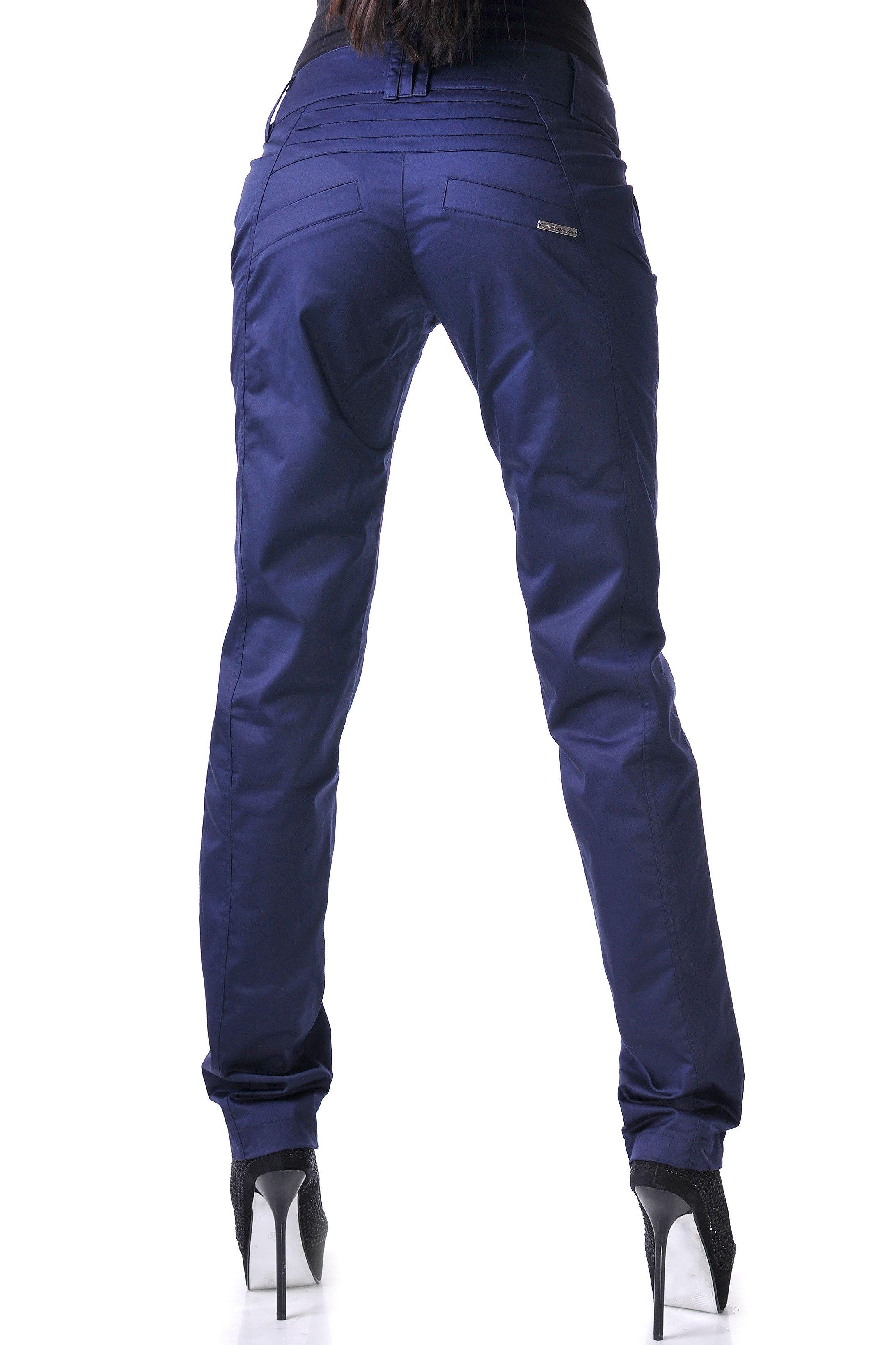 син панталон прав български