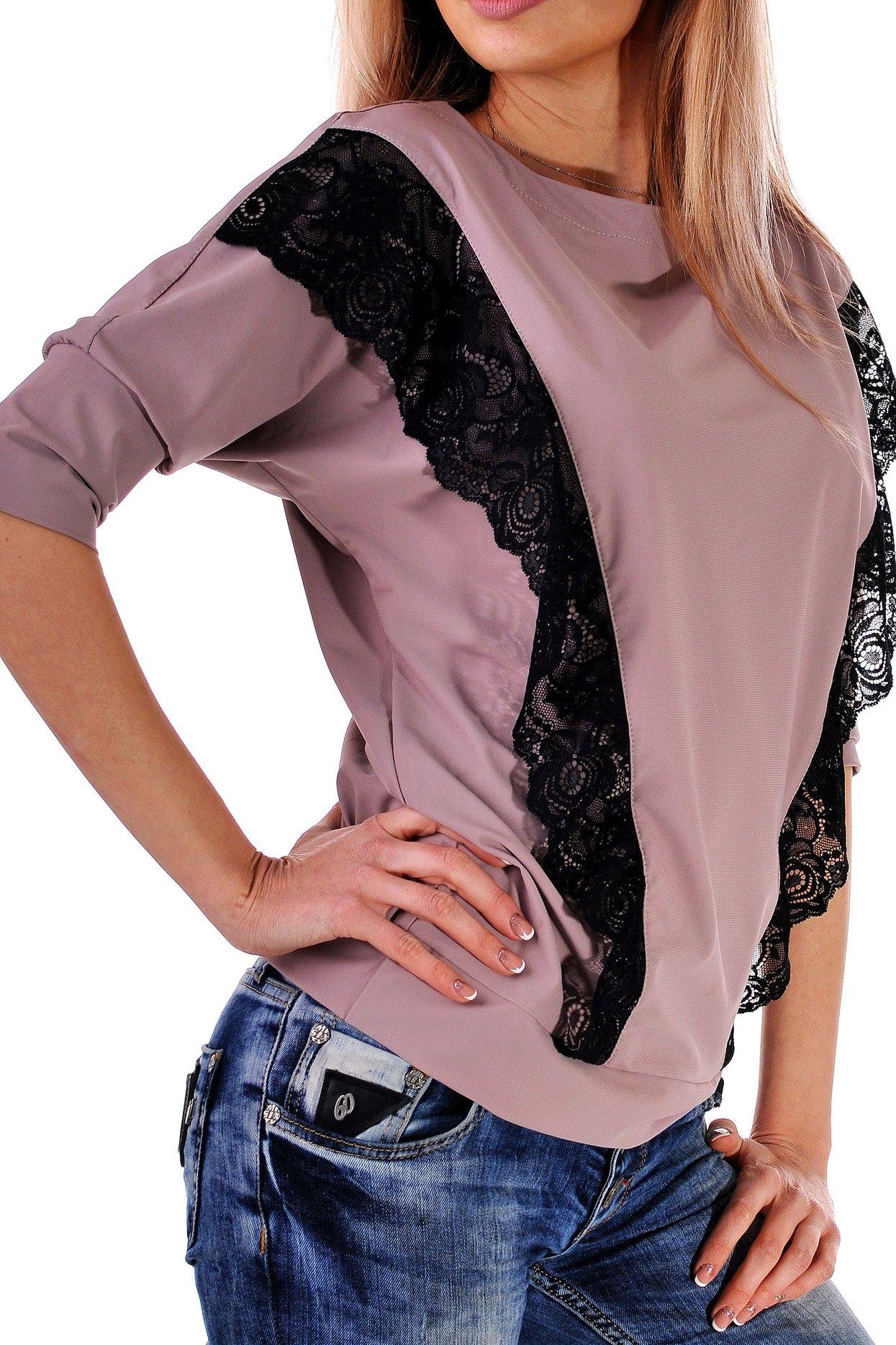 блуза българска