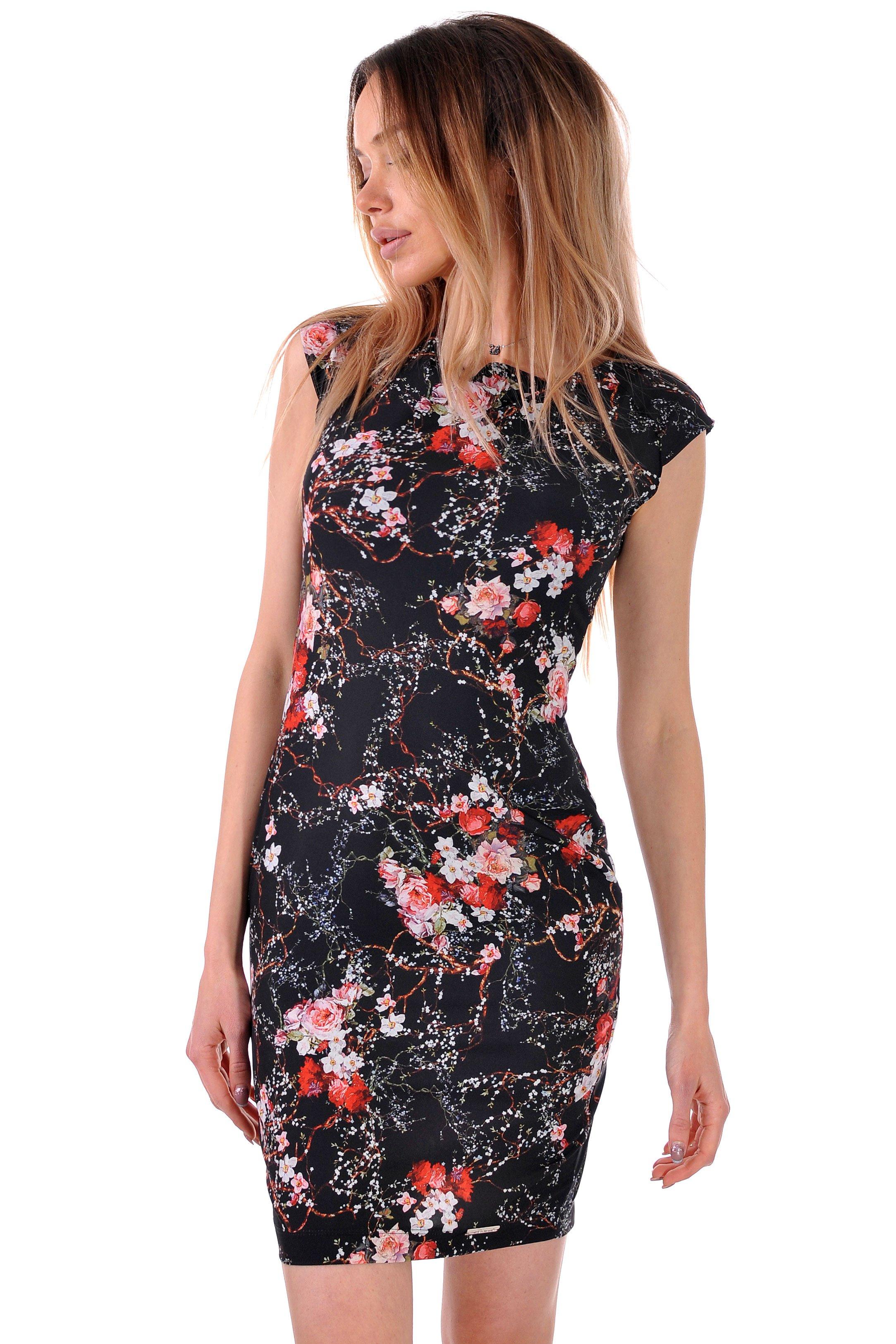 българска рокля лято 2019 2020