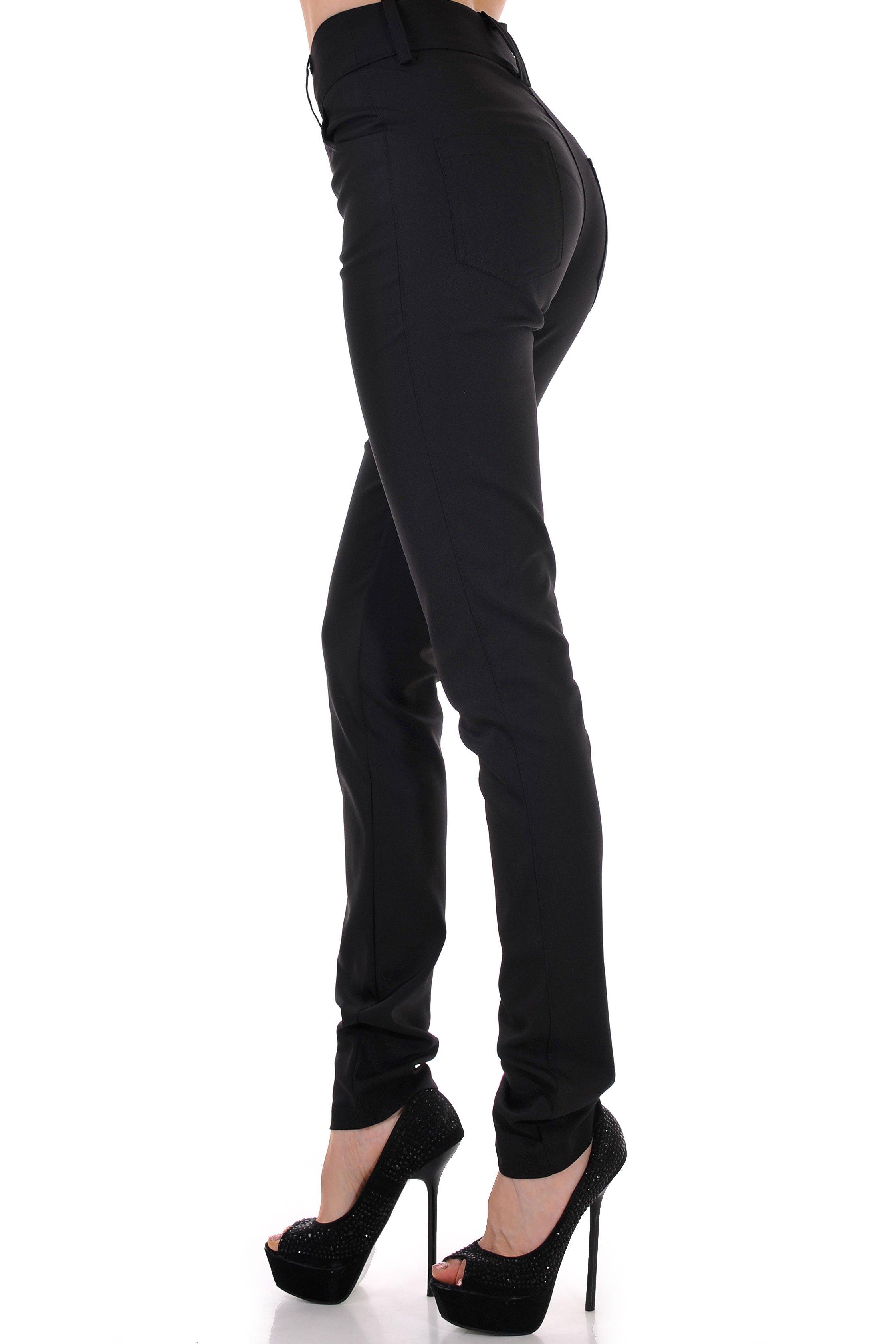 български панталон