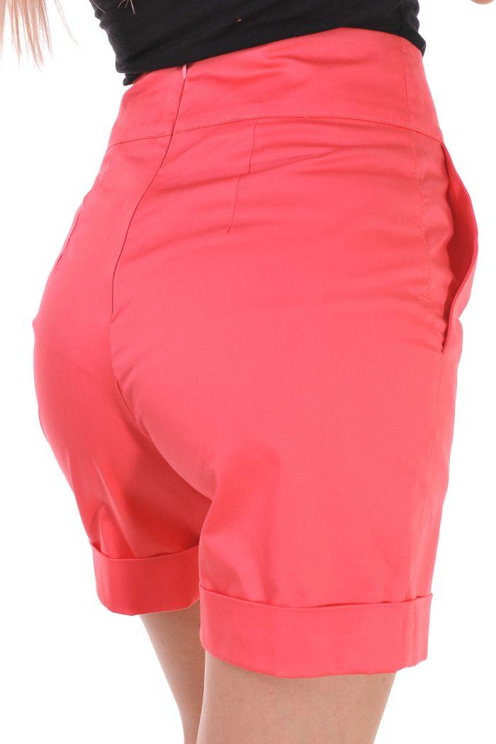 сако и пнталонки