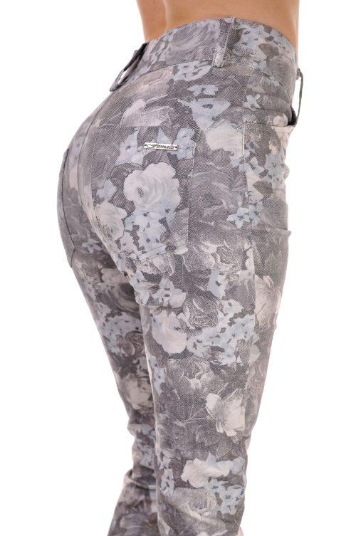 български дамски панталон