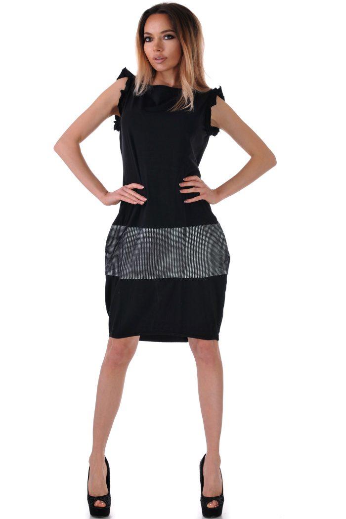 рокля лятна
