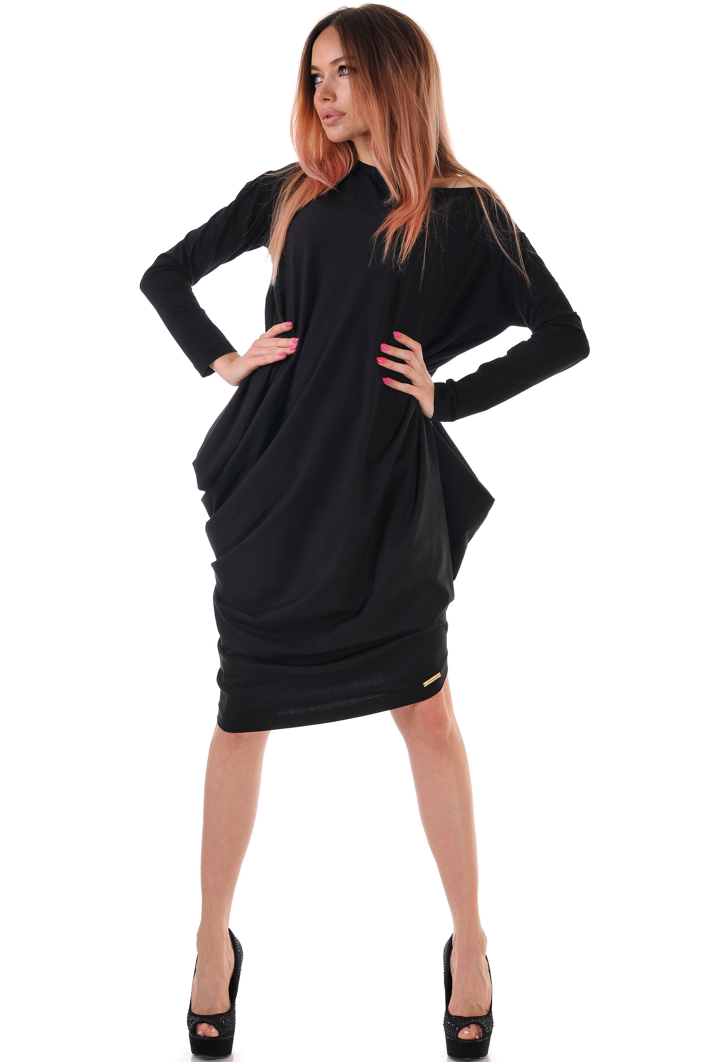 рокля туника