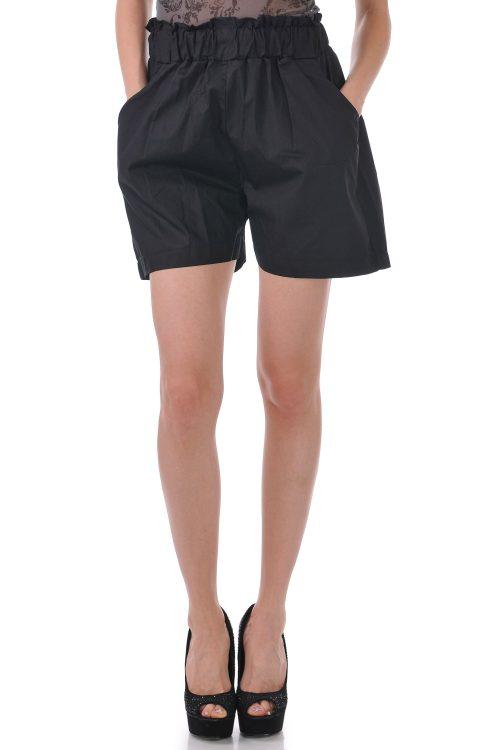 панталонки