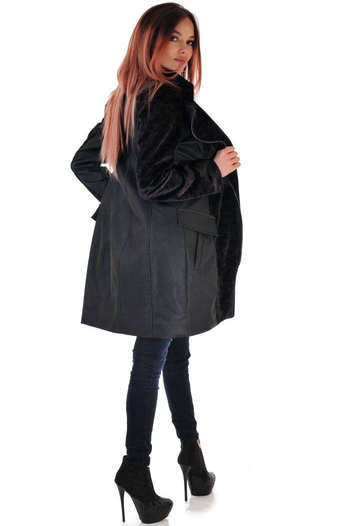 манто палто