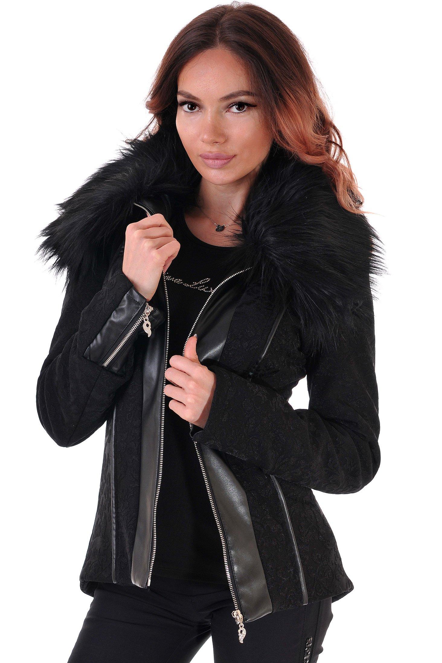 палто адикт