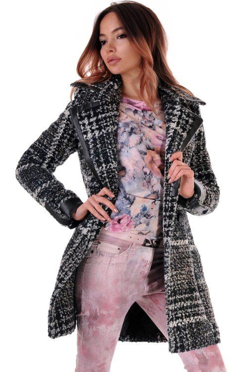палто каре