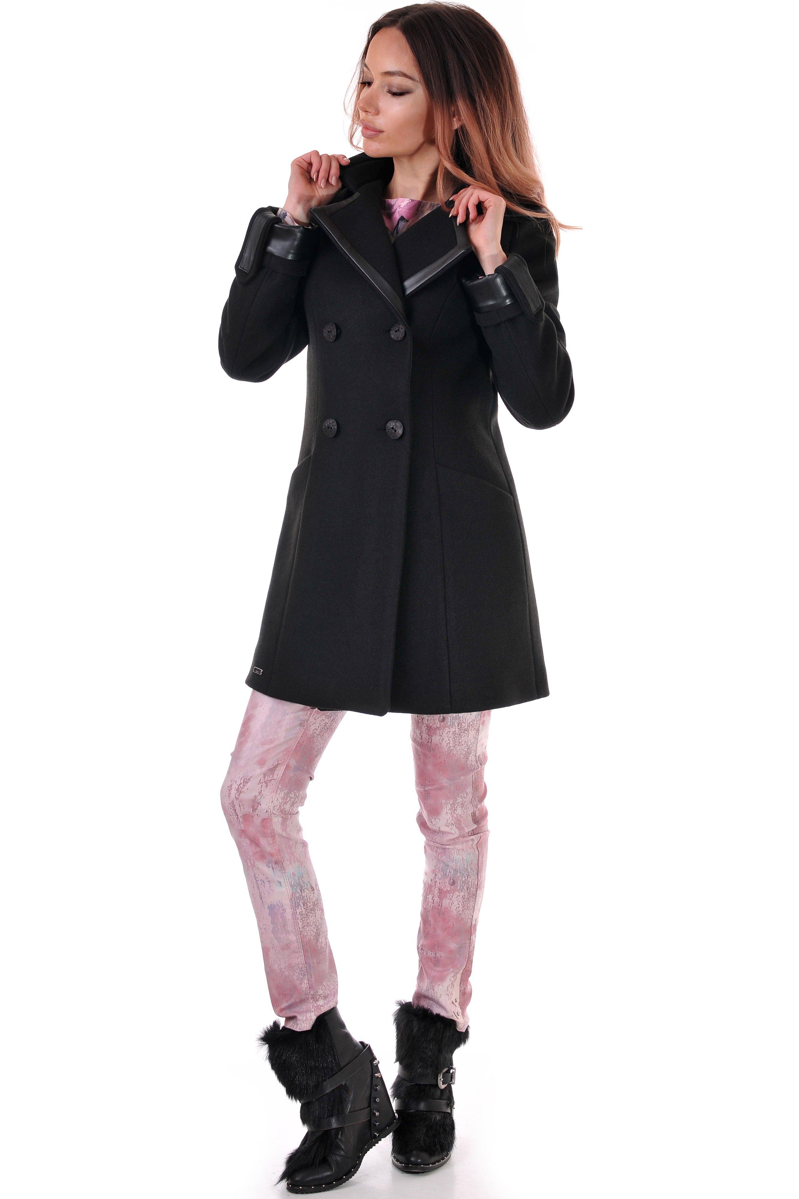 палто българско