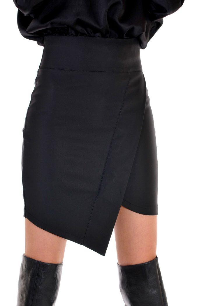 черна пола българска