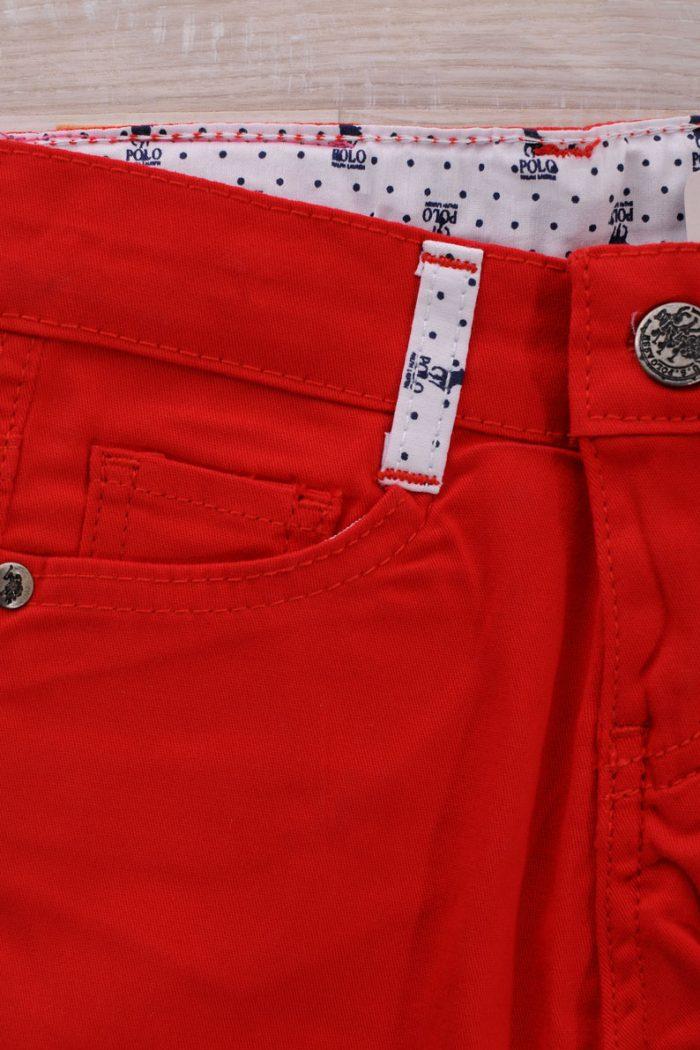 панталонки момче