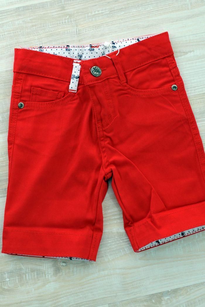 панталонки къси