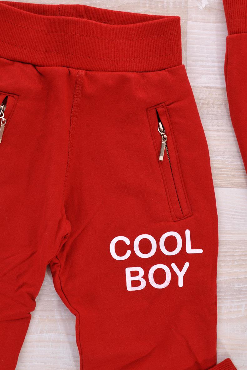 панталонки за момче