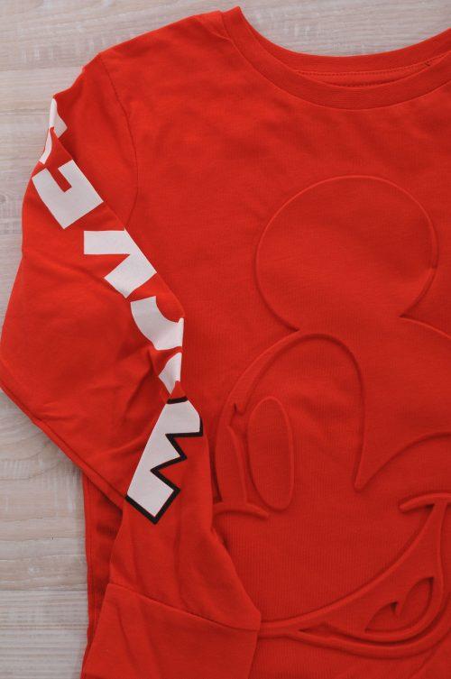деска блузка