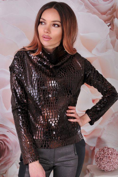 блуза дамска