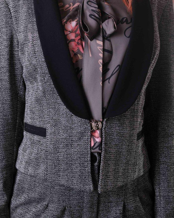 дамско сако