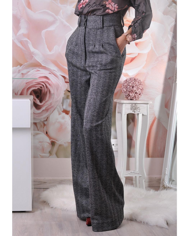 панталон български