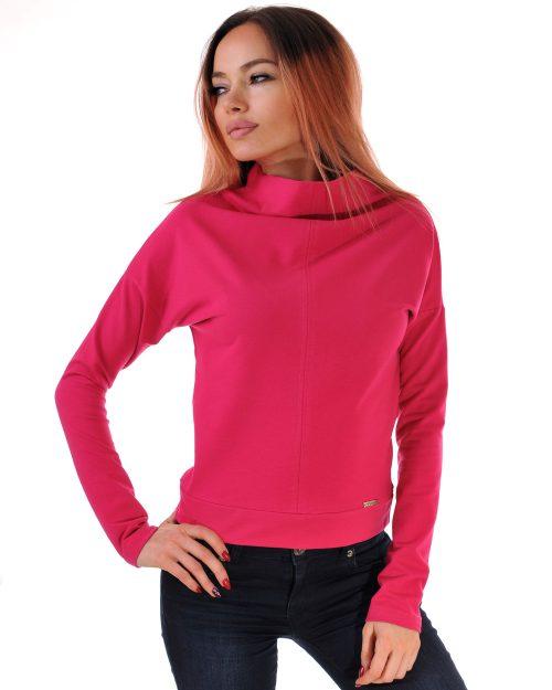 българска блуза