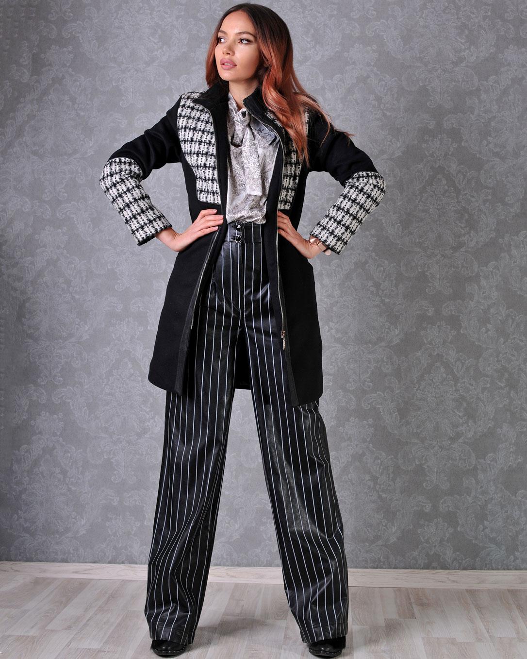 панталон и палто