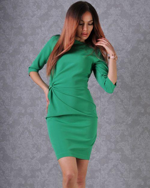 еелгантна рокля