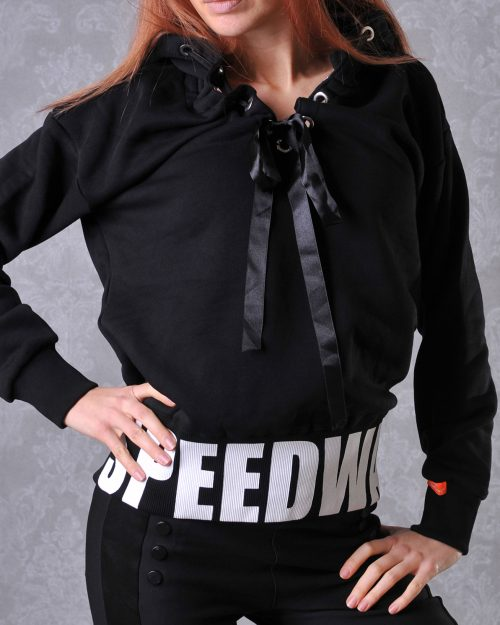 топ дамска блуза