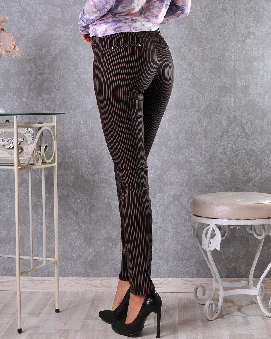 женски панталон