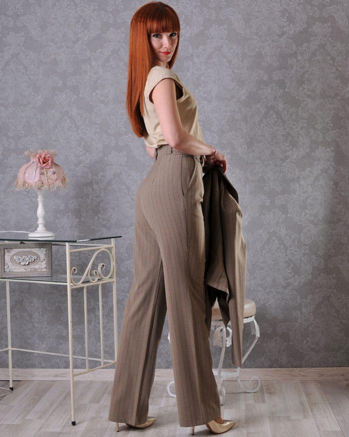 бг панталон