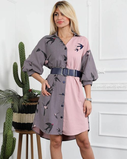 рокля риза дамска